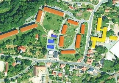 社區能源方案技術及成本研究