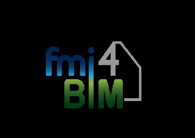 FMI4BIM