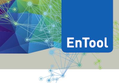 EnTool:CoSim