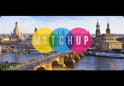 MAtchUP– 智慧綠色城市試驗計劃