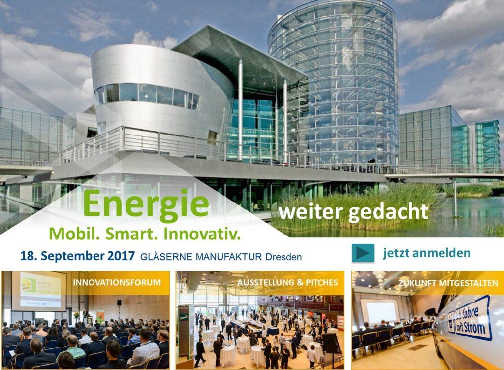 https://www.energy-saxony.net/aktuelles/energiewirtschaft-und-mobilitaet-im-wandel-mit-energy-saxony-etwas-bewegen.html