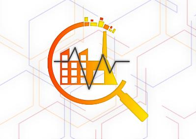 Technisches Monitoring für smarte Gebäude am Standort